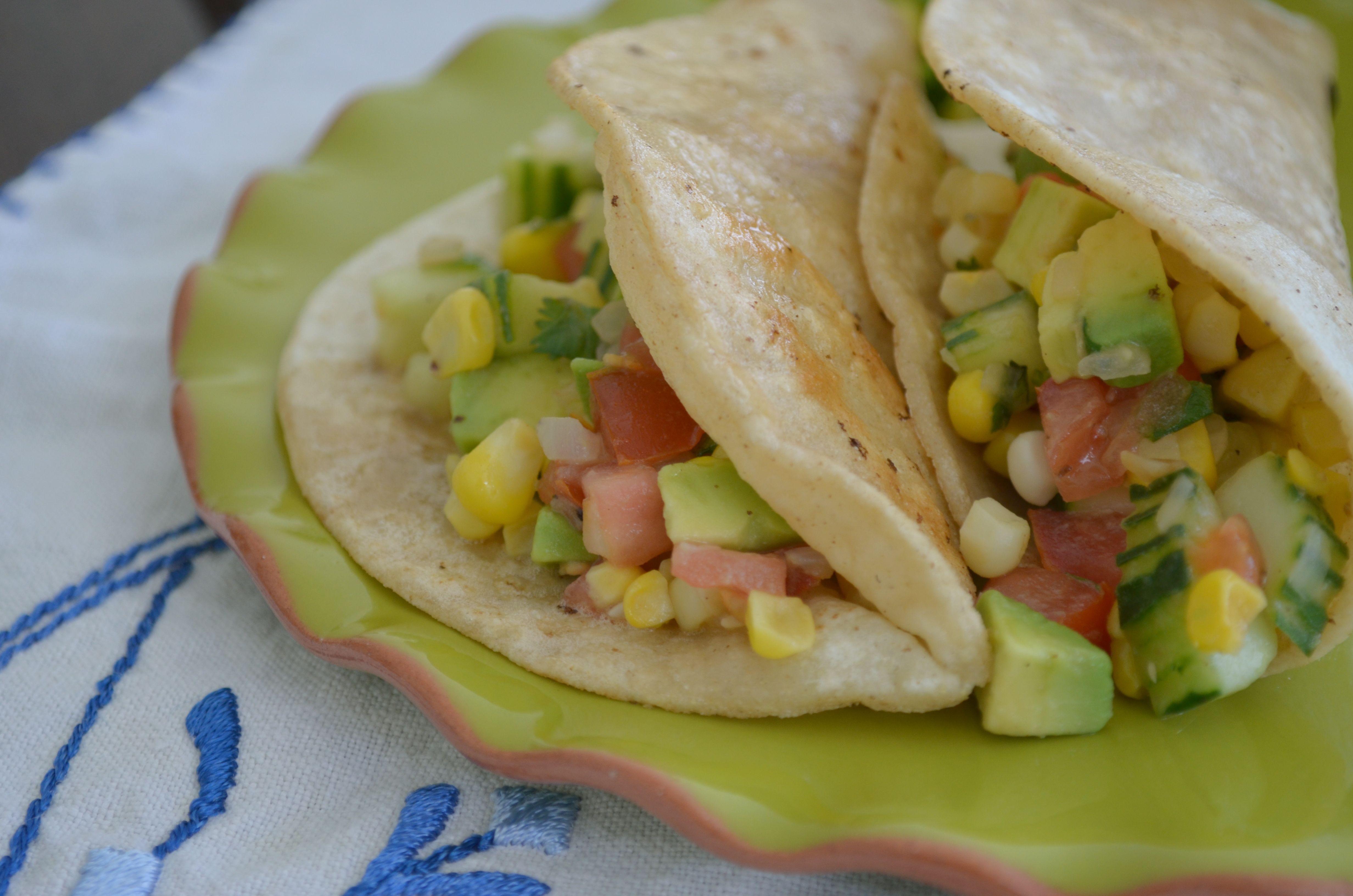 casserole veggie tacos veggie le crunch veggie alfredo veggie ...